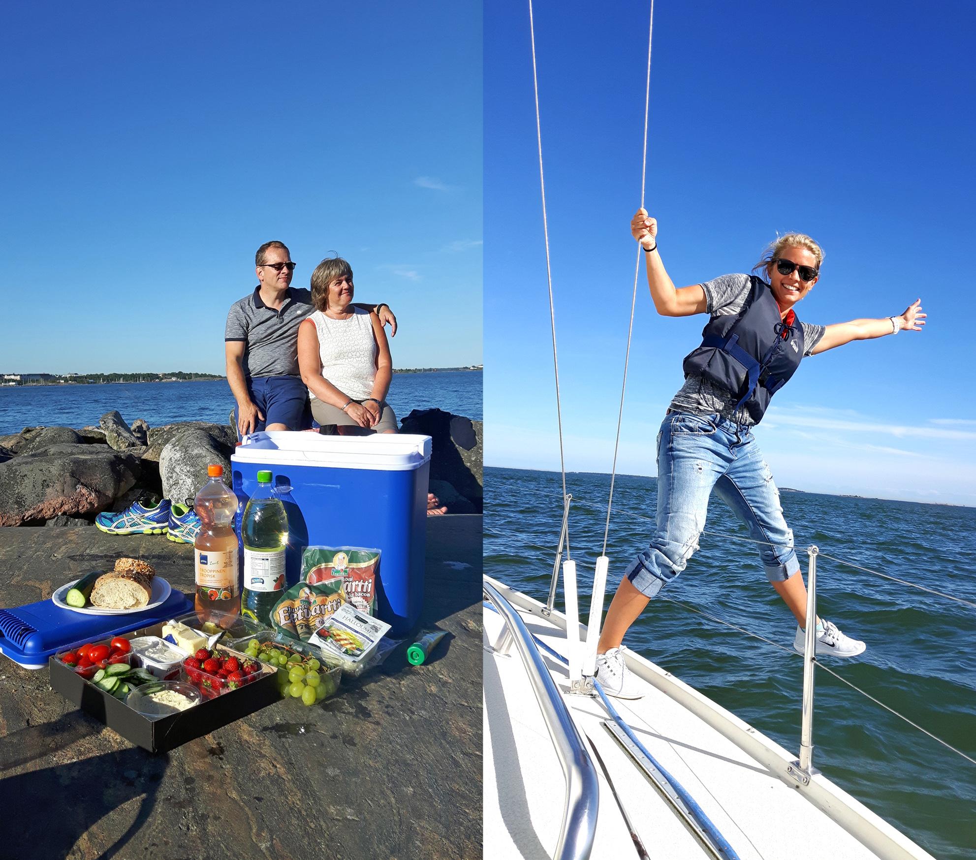 segling rönnskär2