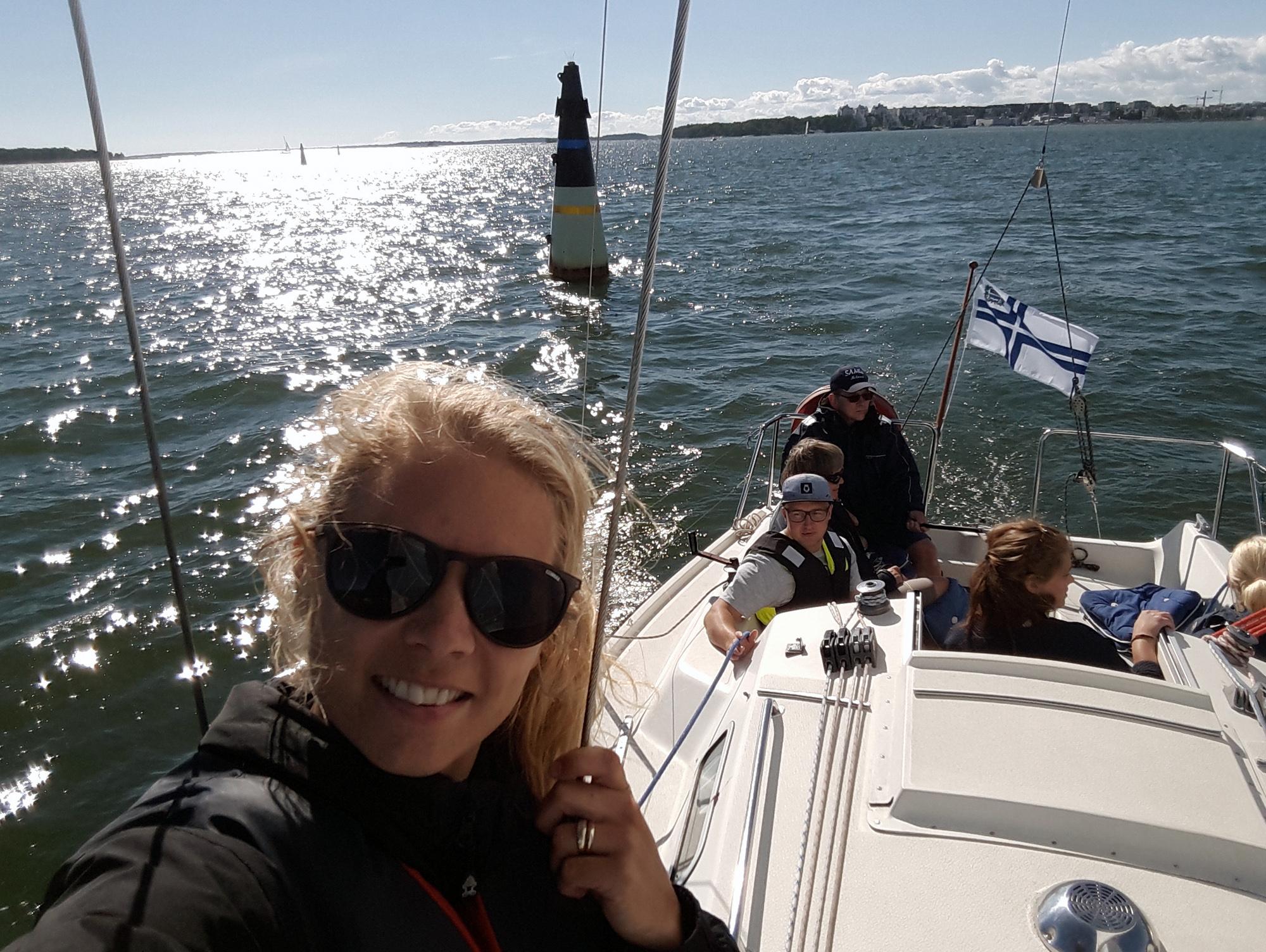 segling rönnskär4