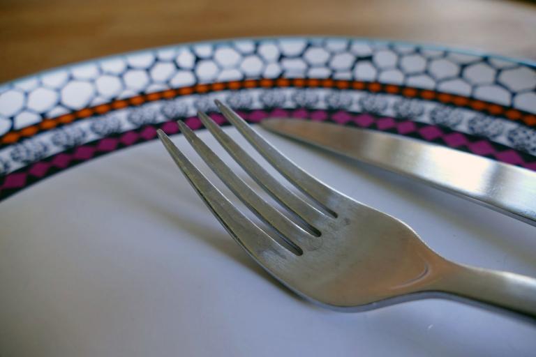 5:2-dieten, periodisk fasta, långtidsfasta… Är fastande hälsosamt?