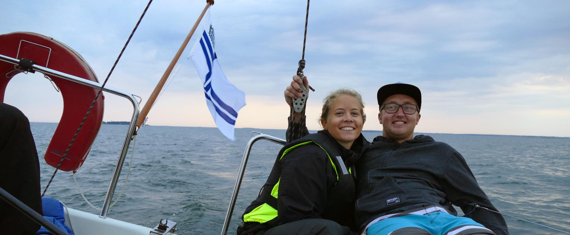 segling1