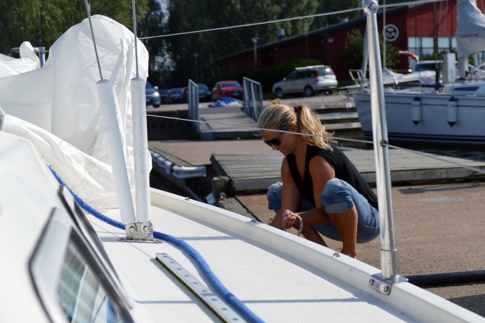 segling8