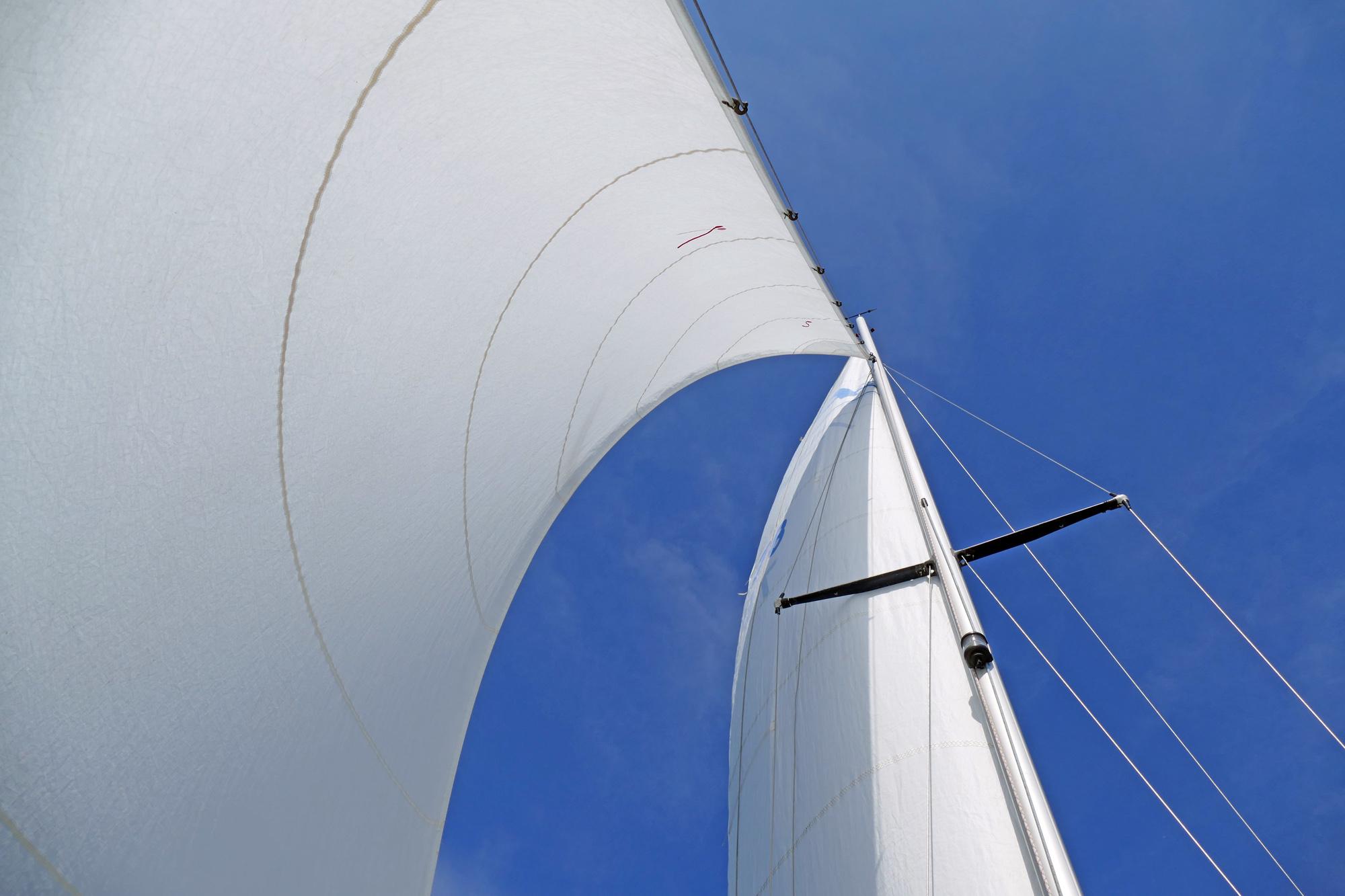 segling9