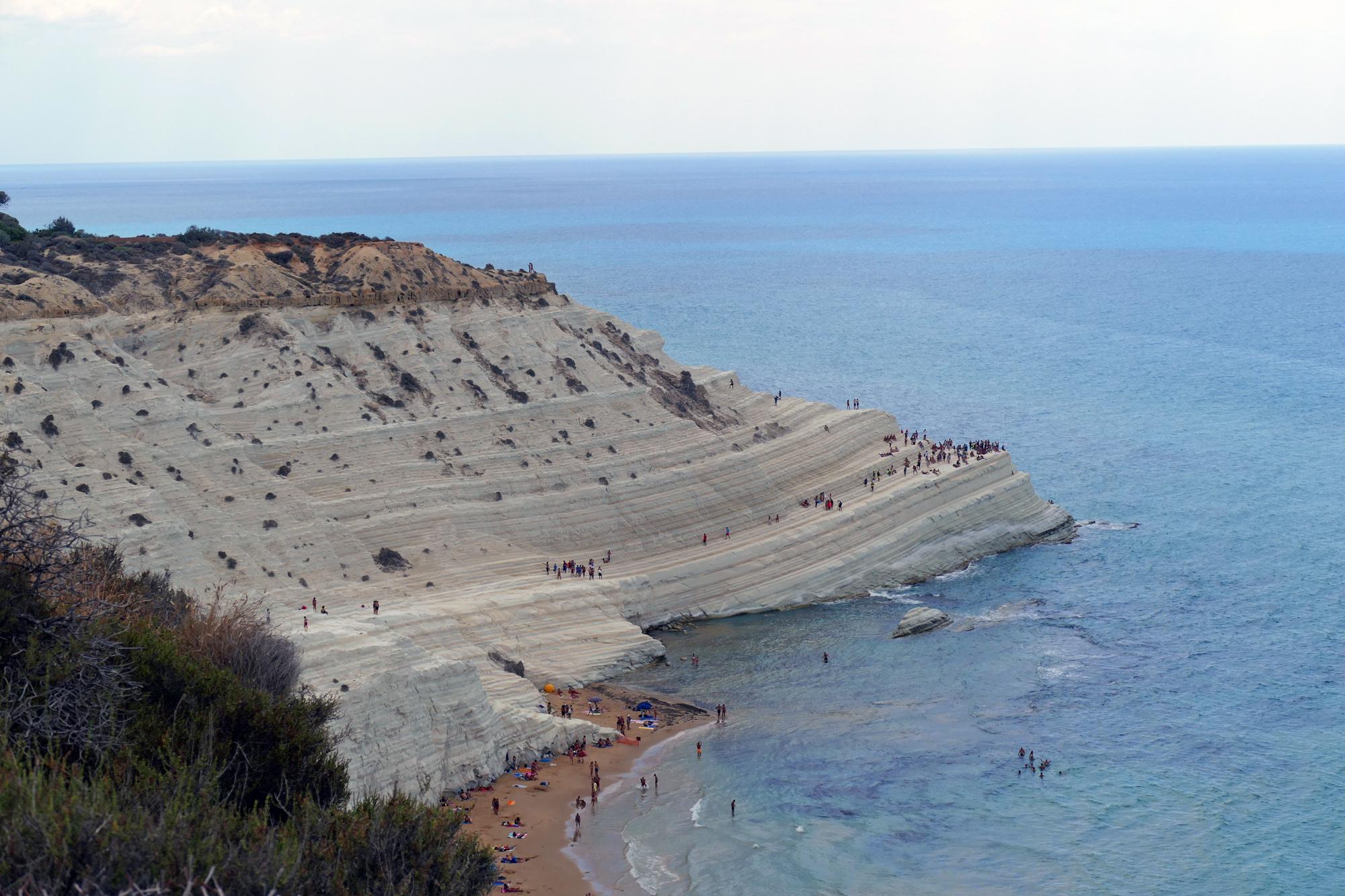 sicilien1