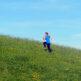 kom igång med löpning