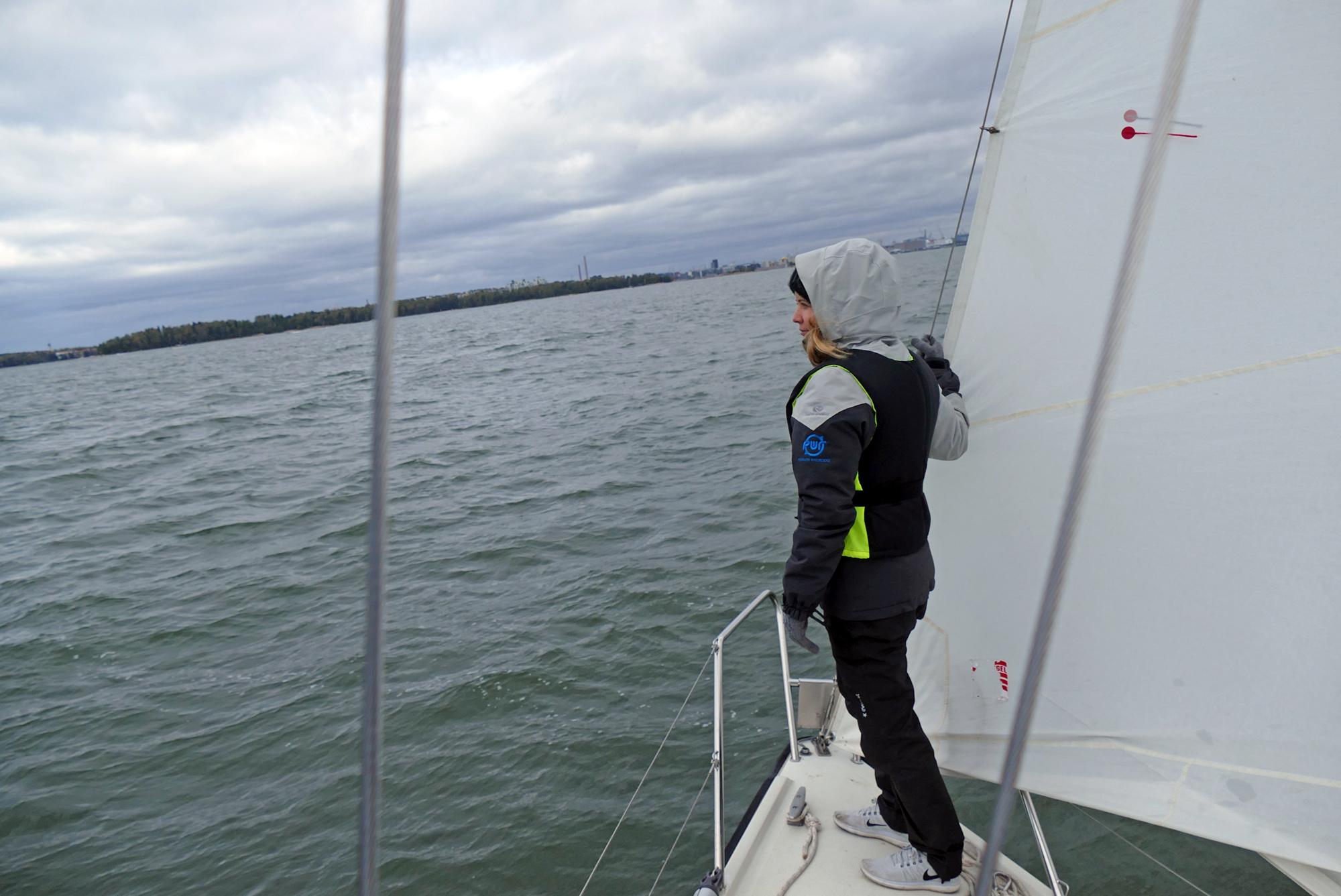 segling2