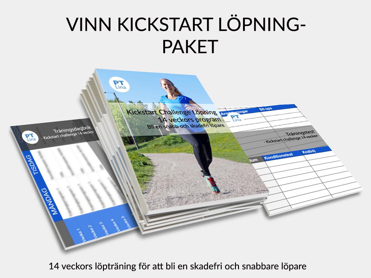 vinn-kickstart-löpning2