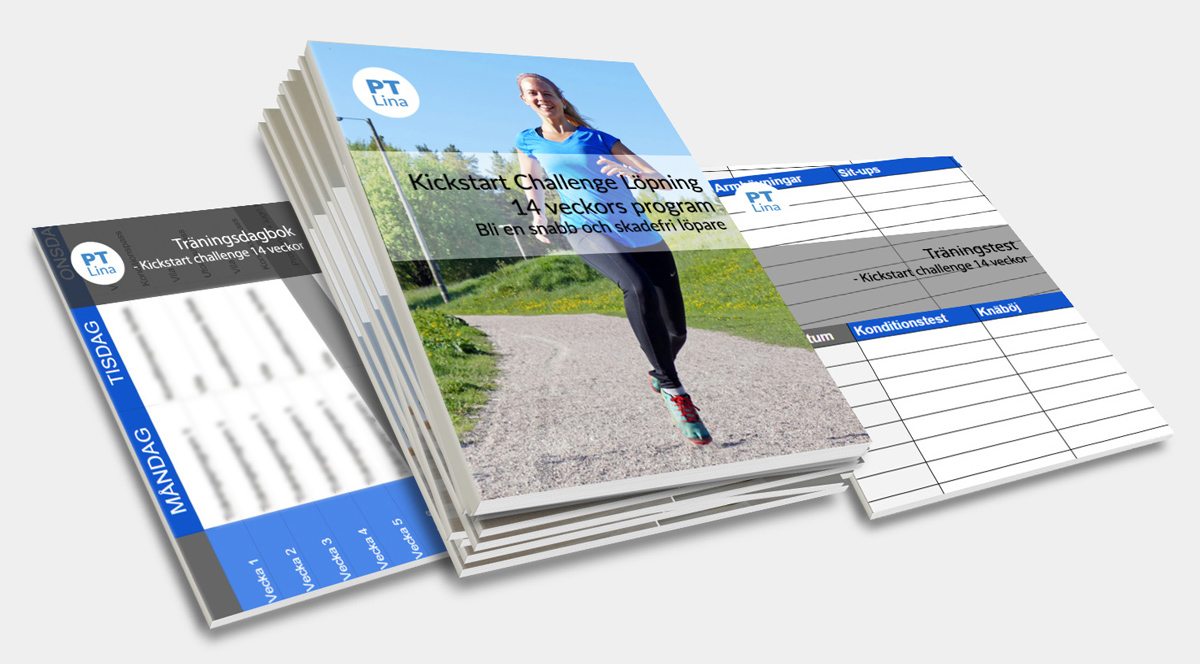 kickstart-challenge-lopning-bild-till-blogg