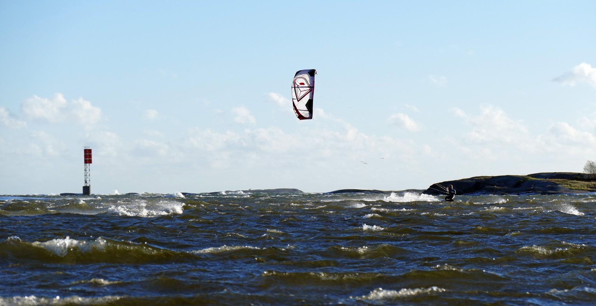 kitesurfing1