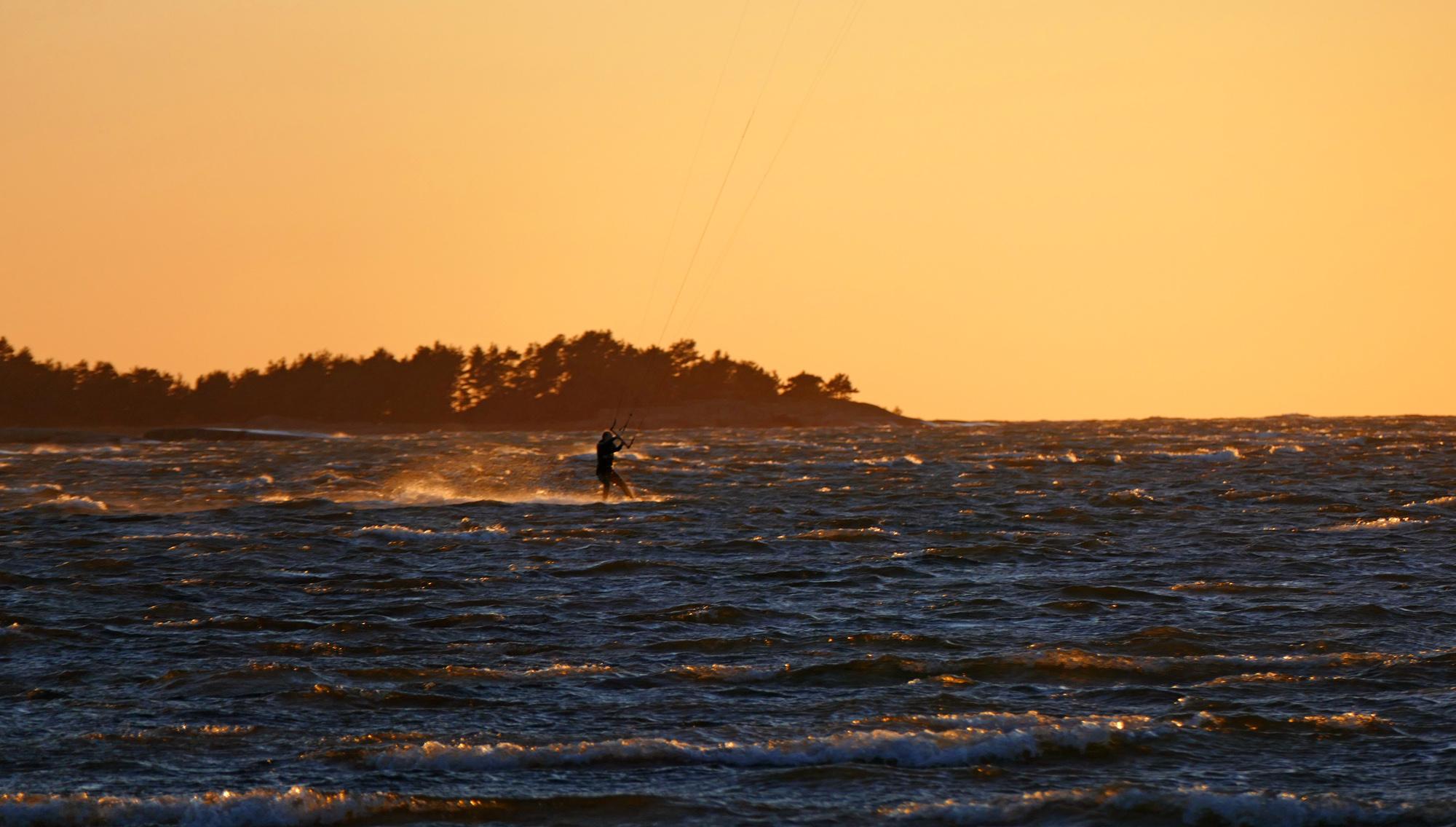 kitesurfing10