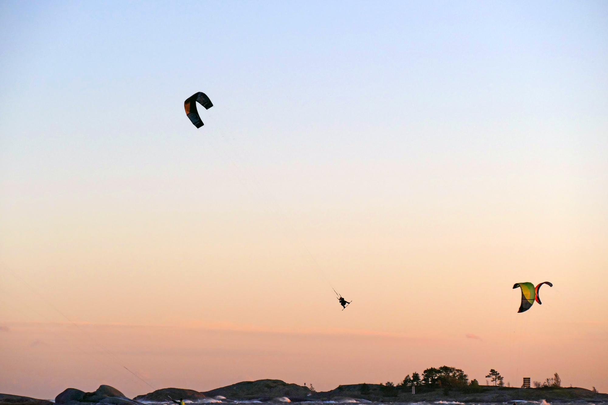 kitesurfing11
