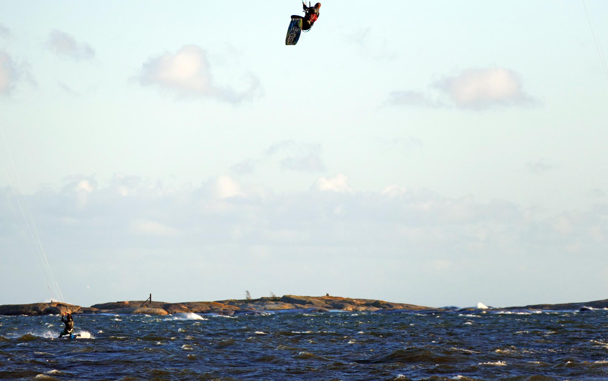 kitesurfing13
