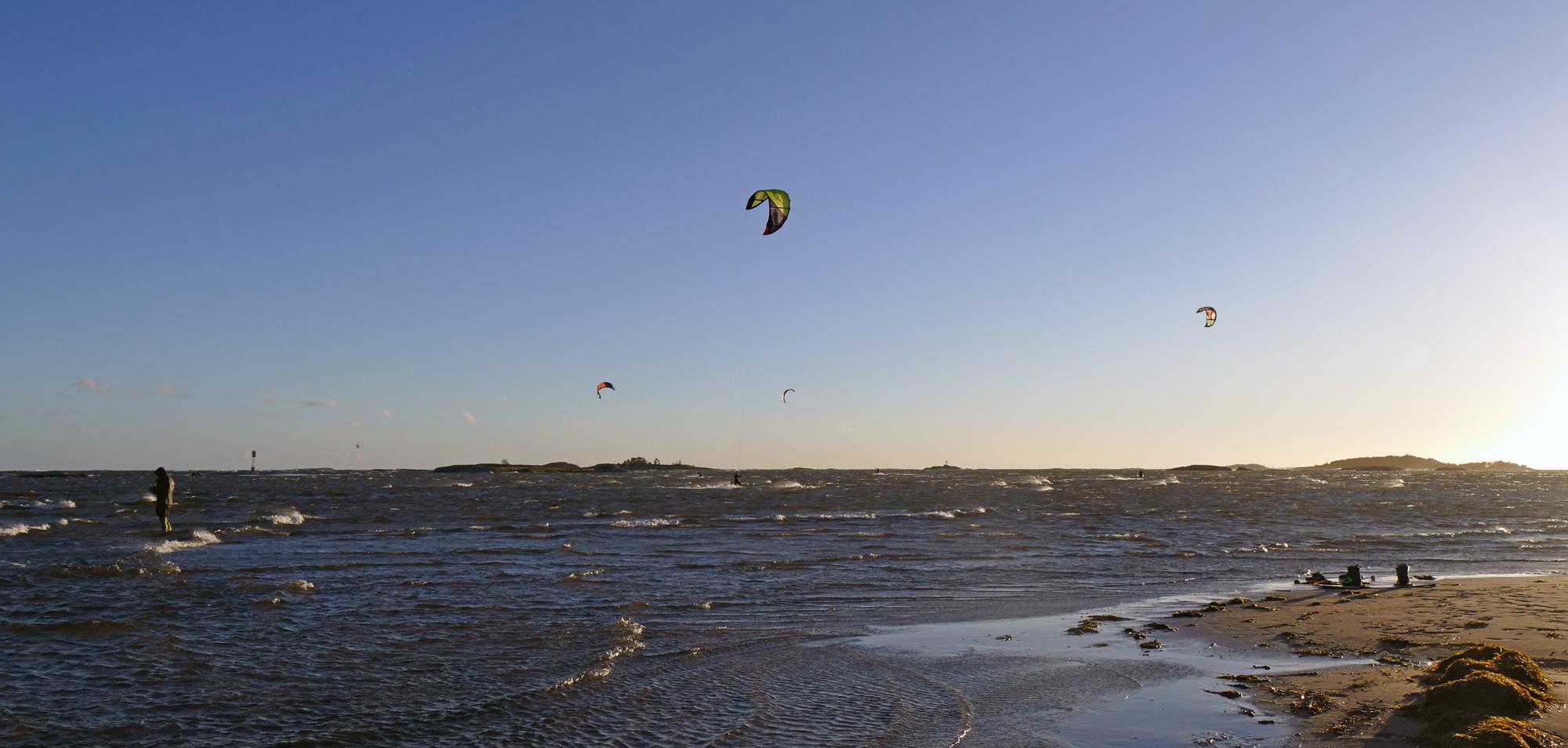 kitesurfing9
