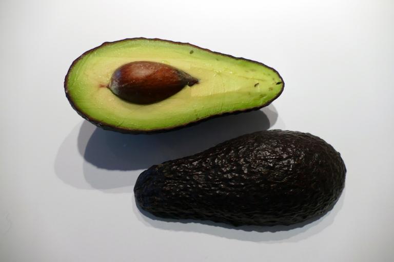 Ät mera avokado: 5 favoritmål med avokado