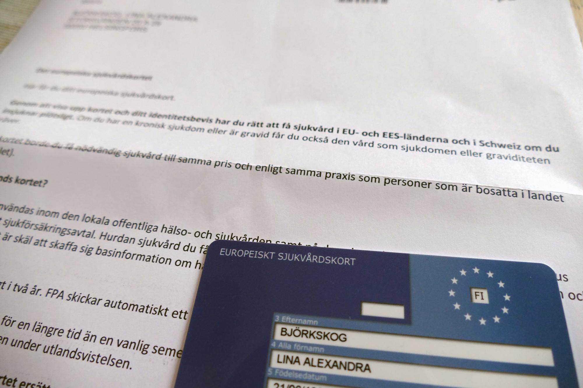 europeiskt-sjukvardskort