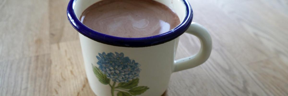 Den skadliga mjölken och en katastrofal mängd socker hos barn
