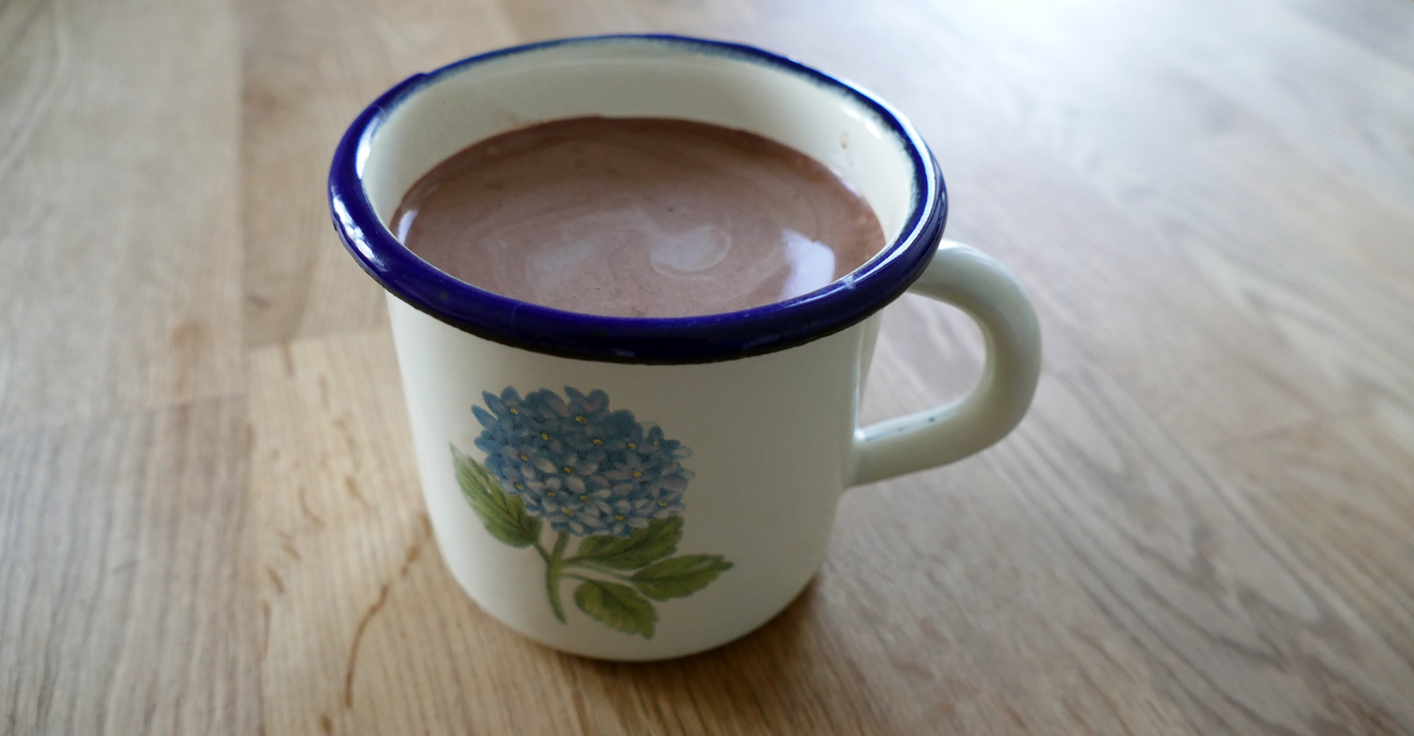 varm-choklad-proteinpulver