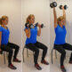 bicepscurl-press
