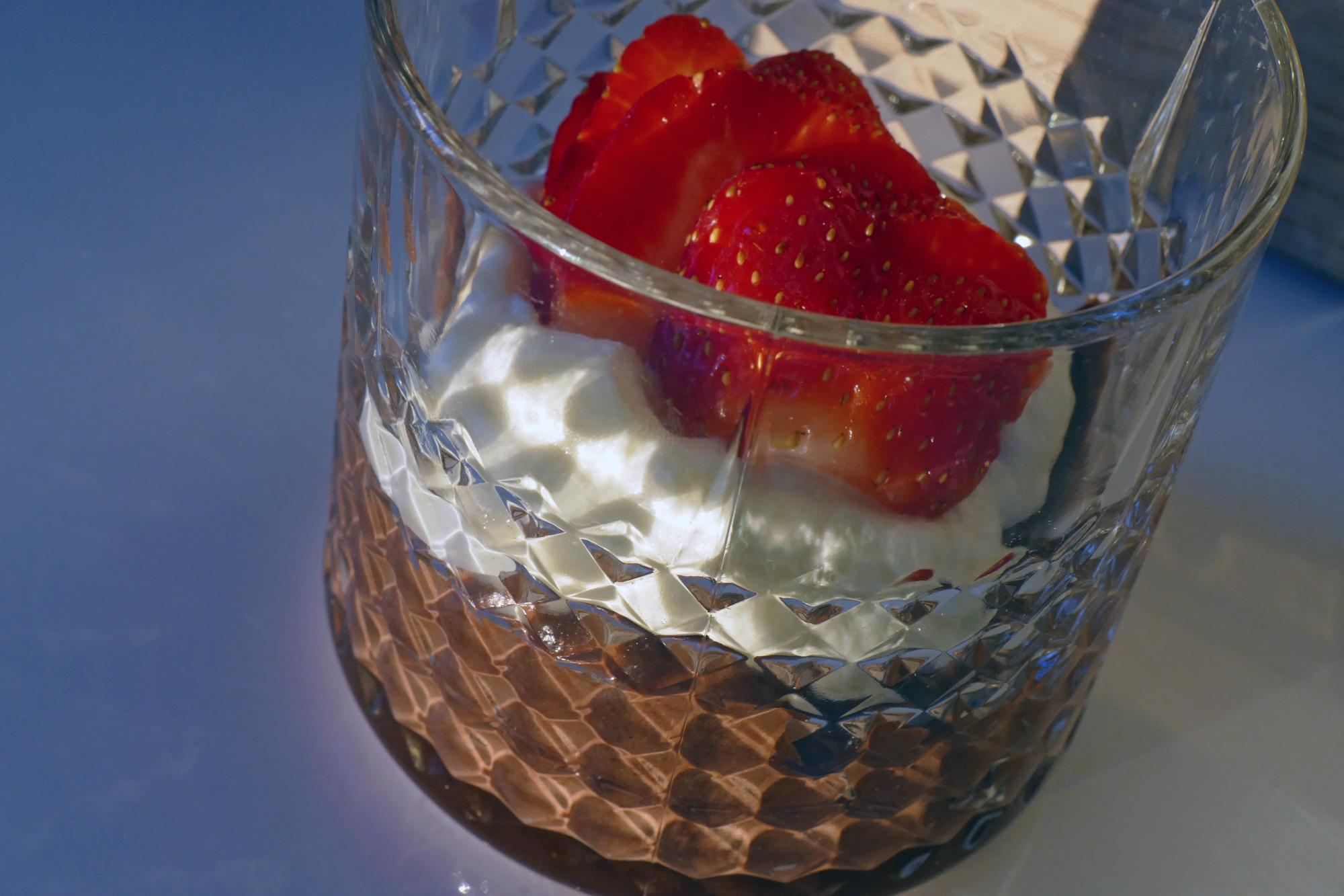 chokladmousse-recept2