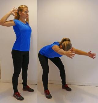 hoftfallning-med-framatstrack