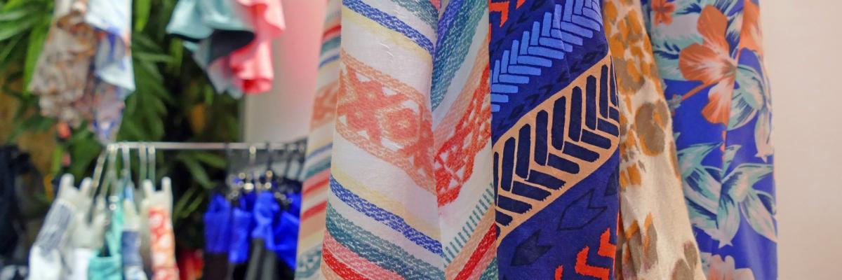 Kom säg hej och shoppa billigt på Helsinki Surf Shop