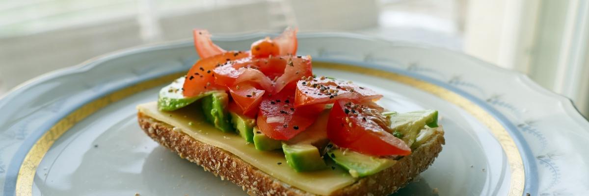 Glutenintolerans: Bra eller dåligt med glutenfri mat?
