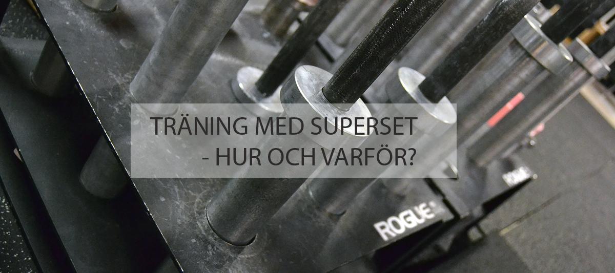 träningsprogram med superset2