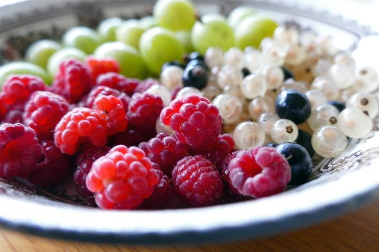 Ny forskning: bota IBS genom att ta bort socker och stärkelse ur kosten!