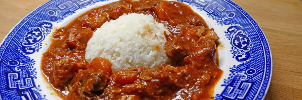 Enkel och bra vardagsmat – tips på luncher och middagar