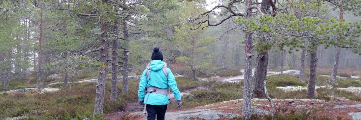 Återhämtning – praktiska tips för att minska stress och öka välbefinnandet