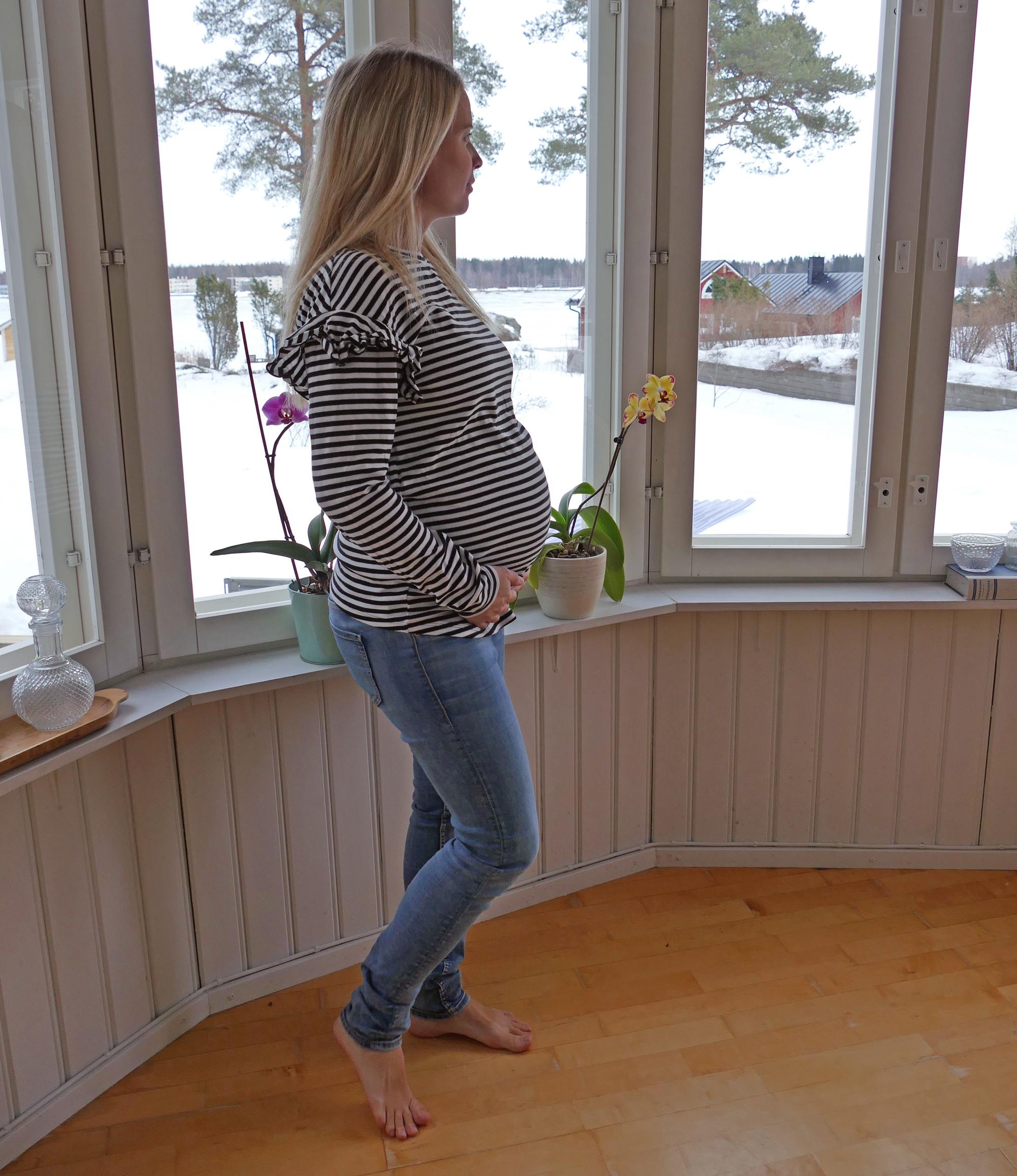 https://www.linabjorkskog.com/vardagligt/gravid-vecka-30