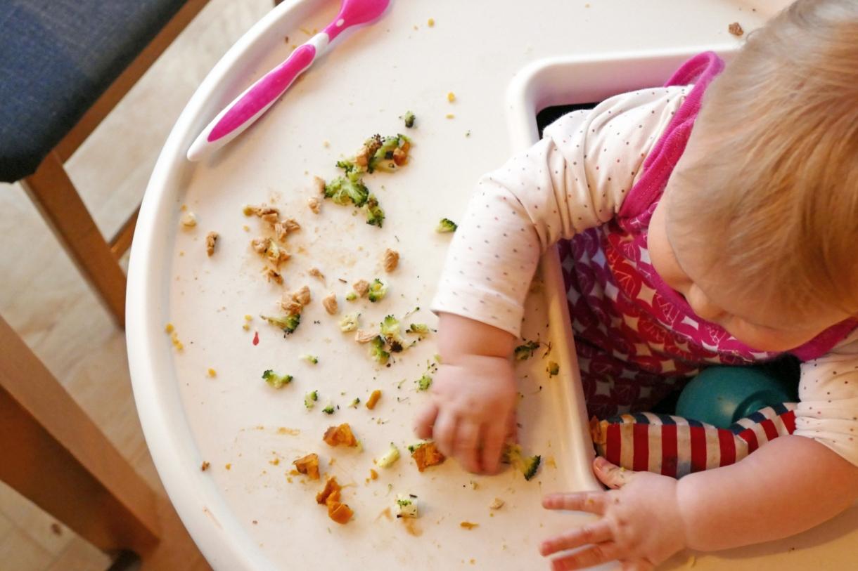 plockmat bebisar tips