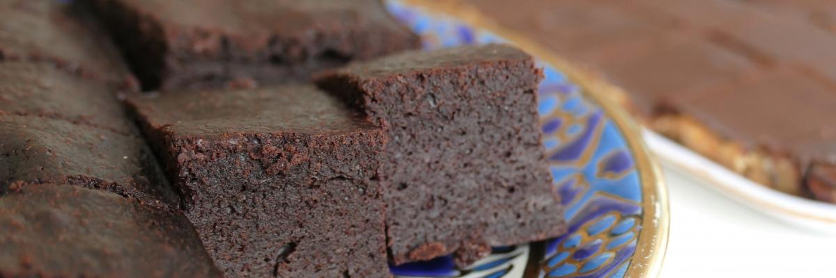 Baka sockerfritt – topp 10 svenska konton på instagram för att baka nyttigt utan socker