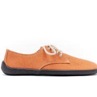 Barefoot Be Lenka City - Vegan - Tangerine - 2