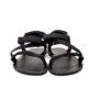 Barefoot Sandals - Be Lenka Flexi - Black - 5