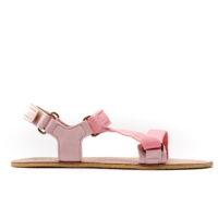 Barefoot Sandals - Be Lenka Flexi - Pink '20 - 1
