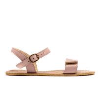 Barefoot Sandals - Be Lenka Grace - Rose - 2