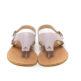 Barefoot Sandals - Be Lenka Promenade - Light Lilac - 6
