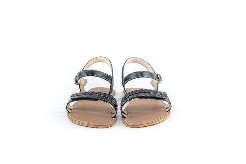 Barefoot Sandals - Be Lenka Summer - Black - 6