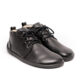 Barefoot Shoes - Be Lenka All-year - Icon - Black - 6