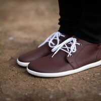 Barefoot Shoes - Be Lenka All-year - Icon - Cocoa - 3