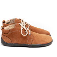 Barefoot Shoes - Be Lenka All-year - Icon - Cognac - 3