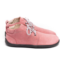Barefoot Shoes - Be Lenka All-year - Icon - Light Pink - 4
