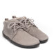 Barefoot Shoes - Be Lenka All-year - Icon - Pebble Grey - 5