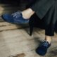 Barefoot Shoes - Be Lenka City - Navy - 5