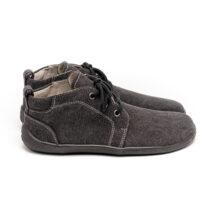 Barefoot Shoes - Be Lenka - Icon - Vegan - Karuna - 4