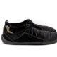 Barefoot Sneakers - Be Lenka Ace - Vegan - All Black - 3