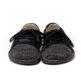 Barefoot Sneakers - Be Lenka Ace - Vegan - All Black - 4