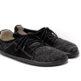 Barefoot Sneakers - Be Lenka Ace - Vegan - All Black - 5