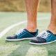 Barefoot Sneakers - Be Lenka Ace - Vegan - Blue - 2