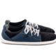 Barefoot Sneakers - Be Lenka Ace - Vegan - Blue - 3